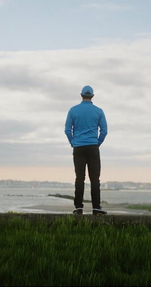 Nike Rory Mcilroy Crazy Dream Video 2019 Imdb