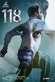 118 (2019) HDRip Telugu Movie Watch Online Free