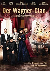That movie watching site Der Clan - Die Geschichte der Familie Wagner by Thomas Arslan [1020p]