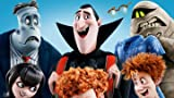MovieWeb: 'Hotel Transylvania 4' Returns in December 2021