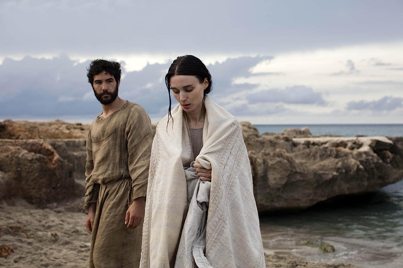 7 знаковых фильмов о вере