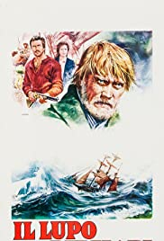 The Legend of Sea Wolf(1975) Poster - Movie Forum, Cast, Reviews