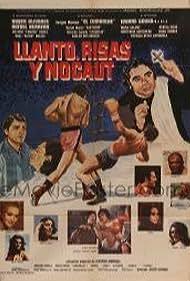 Llanto, risas y nocaut (1974)