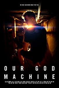 Full movies mkv free download Our God Machine by none [BluRay]