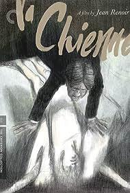 La chienne (1931) Poster - Movie Forum, Cast, Reviews