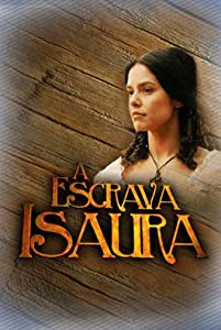 Regarder des films facilement A Escrava Isaura - Épisode #1.142 [movie] [mkv] [SATRip]