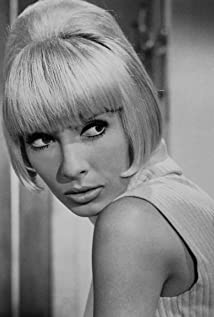 Dany Saval Picture