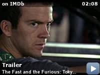 fast and furious tokyo drift tamil dubbed free download