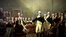 Aliens and the Founding Fathers