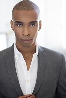 Julian Elijah Martinez Picture