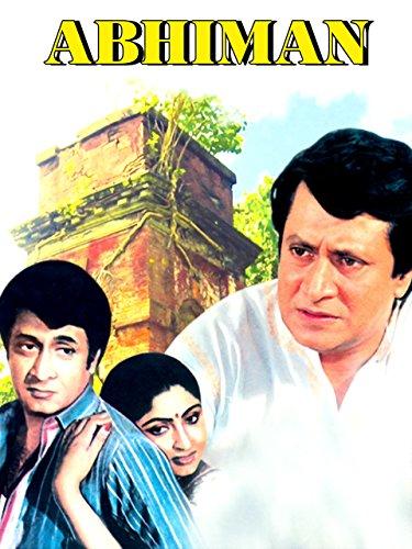 Abhimaan ((1986))