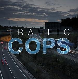 Where to stream Traffic Cops