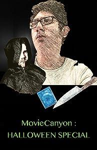 Movie downloads free 2018 MovieCanyon: Halloween Special [BluRay]