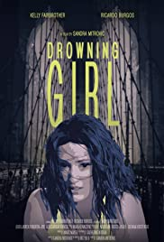 Drowning Girl (2018) - IMDb