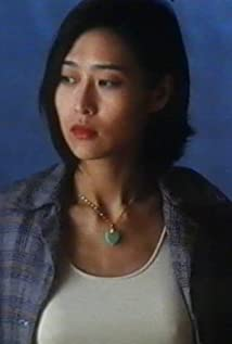 Veronica Yip Picture