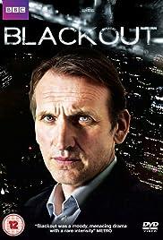 Blackout Poster - TV Show Forum, Cast, Reviews