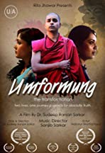 Umformung: The Transformation