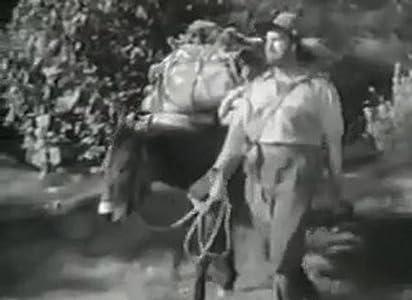 Watch online imdb movies Zorro and the Mountain Man [720x594]