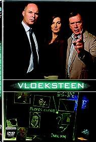 Vloeksteen (2012)
