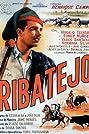 Ribatejo (1949) Poster