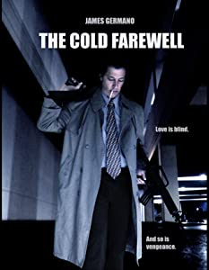 The Cold Farewell full movie hd 1080p download