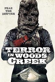 Terror in Woods Creek (2017) Deadlines 1080p