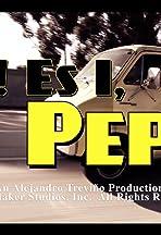 Si! Es I, Pepe