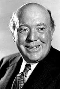 Primary photo for Guy Kibbee