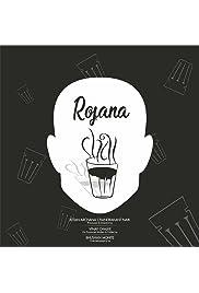 Rojana