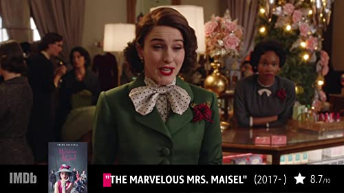 If Cersei Lannister, Midge Maisel, and Earn Marks Had Instagram Accounts