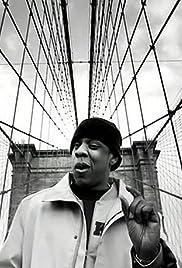 Jay-Z: 99 Problems Poster