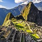 Peru (2016)