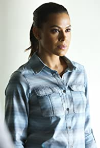 Primary photo for Toni Trucks
