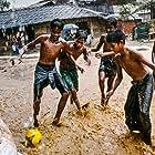 Wandering: A Rohingya Story (2020)