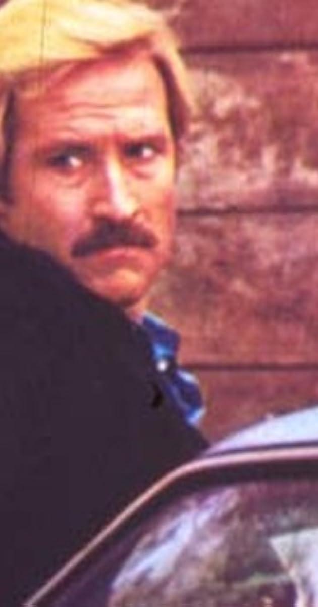Maurizio Merli - IMDb
