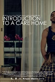 Introduction to a Care Home Poster
