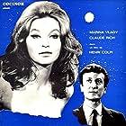 Mona, l'étoile sans nom (1966)