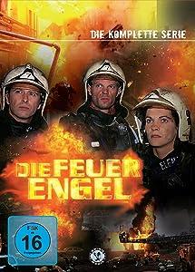High speed download sites movies Aus dem Ruder [BRRip]