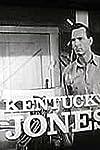Kentucky Jones (1964)