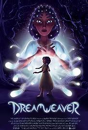 Dreamweaver Poster