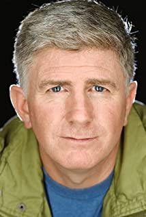 Robert Thomason Picture