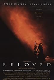 Beloved Poster