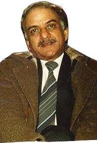 Primary photo for Badi Uzzaman