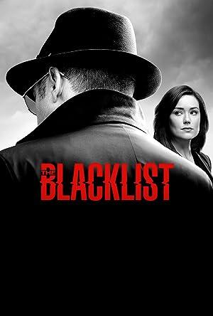The Blacklist S04E22 (2017) Kraj Sezone online sa prevodom