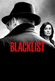 The Blacklist 2013 S6 Ep7 English Full HD thumbnail