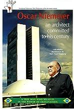 Oscar Niemeyer, un architecte engagé dans le siècle
