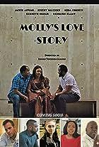 Molly's Love Story