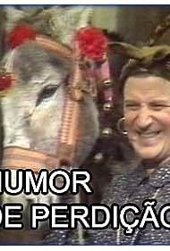 Herman José in Humor de Perdição (1988)