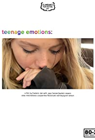 Primary photo for Teenage Emotions