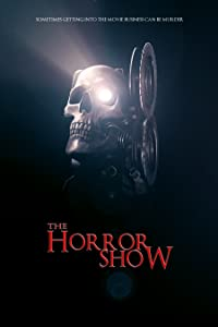 The Horror Show full movie in hindi free download mp4